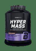 Biotech Hyper Mass 4 kg