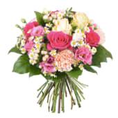 Bouquet mix floral