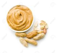 Beurre de cacahuète 500g