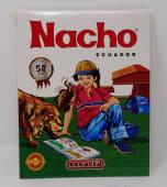 Integrado Nacho Ecuatoriano Nacho Lee 2Do Basica