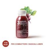 Baba Succo Goodage 250 ml