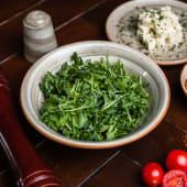 Salata rikula
