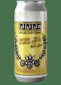 Bibibir BibiPils 50cl