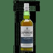Віскі Laphroaig An Cuan Mor 48,00% (100мл)