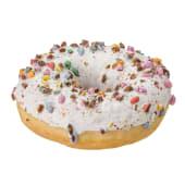 Donut z drażami
