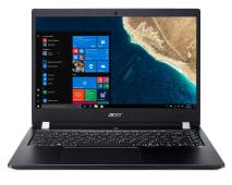 "Portátil 14"" Tmx3410-M .Acer"