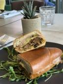 Kubanski sendvič