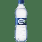 Мінеральна вода Бонаква (0.5л)