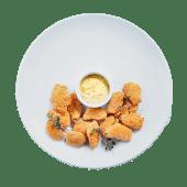 Fish fries (120/30г)