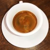 Кава Допіо (60мл)
