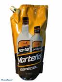 Norteño Doy Pack 750 ml