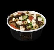Salade méditeranéenne