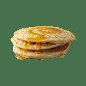 3 American Pancakes