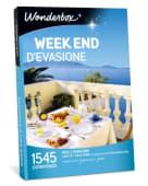 Week End D'Evasione