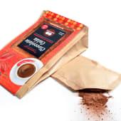 Preparato per Cioccolata Peperoncino gr.125