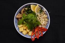 Суп Бунь Чаї (500мл)