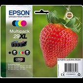 Multipack Cartuchos Epson 29Xl