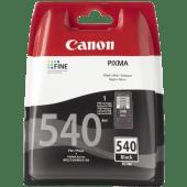 Cartucho De Tinta Canon 540