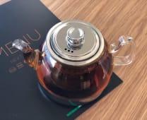 Заварний чай (500мл)