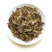 Зелений Чай з жасмином (без води)