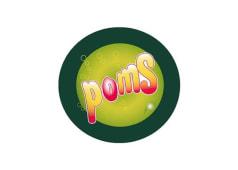 Pom's (33cl)