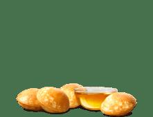 Mini palačinke