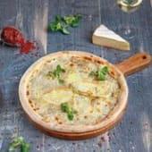 Піца з трюфелем (470г)