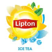 Lipton piersici 500ml