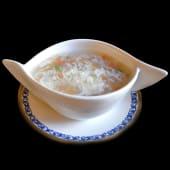 Supa de vita xihu