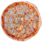 Pizza blue cheese  (pequeña)