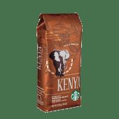 Café Kenya (250 g.)