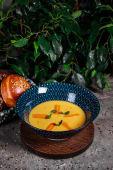 Овощной крем-суп (300г)