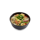 38. Itame Curry – Yasai