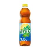 Nestea Limão 1,5L