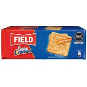 Galletas Cream Cracker Nabisco 320gr