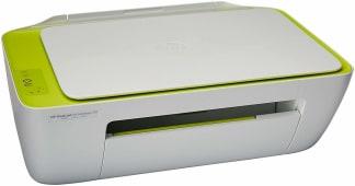 Impresora  Inkjet 2135 Hp