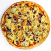 Піца Мисливська (385г)