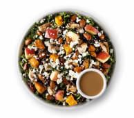 Compo Salada