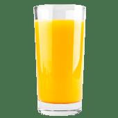Jugo de naranja (16 oz.)