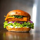 Burger Grażyna