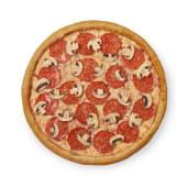 Pizza Americano średnia