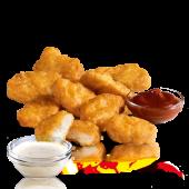 Chicken McNuggets™ (9 buc.)