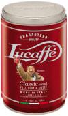Lucaffe Classic Romeo