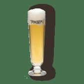 Пиво Богемія Bogemia Pilsner (1кг)