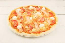 Піца Ламброне (235г)