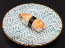 Hand-Picked Nigiri - Ebi