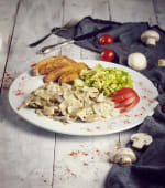 Olsberg style veal