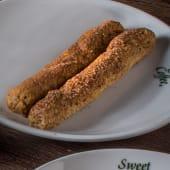 Palitos de canela y nuez (2 uds.)