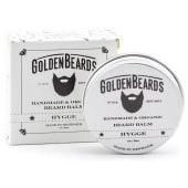 Goldenbeards balzam za bradu Hygge (30 ml)