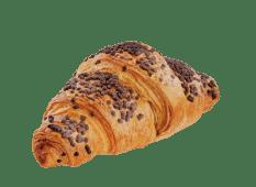 Croissant Choco